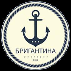 "Ресторан ""Бригантина"" ул.Малая Морская 4/1"