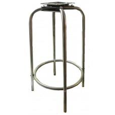 Металлокаркас для барного стула