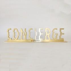"""Логотип """"Консьерж"""""""