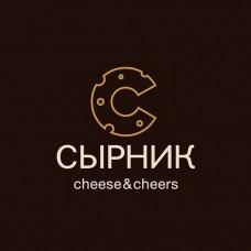 """Ресторан """"Сырник"""" Каменноостровский пр.47"""