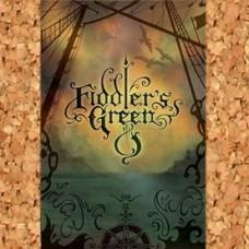 """Бар """"Fiddler's Green"""" ул.Рубинштейна 5"""